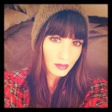 to have Kellin Quinn s Katelynne Quinn 2014