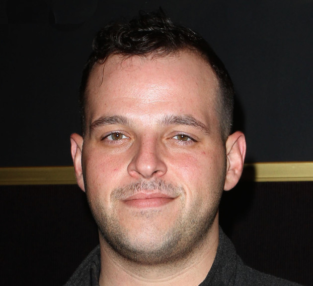 Daniel Franzese, Former Mean Girls Star, Comes Out as Gay star Mean girls Franzese Former Daniel Comes