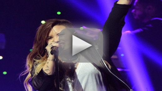 Demi Lovato Covers Ed Sheeran: Watch, Listen Now! Quotes About Friendship Cover Photos