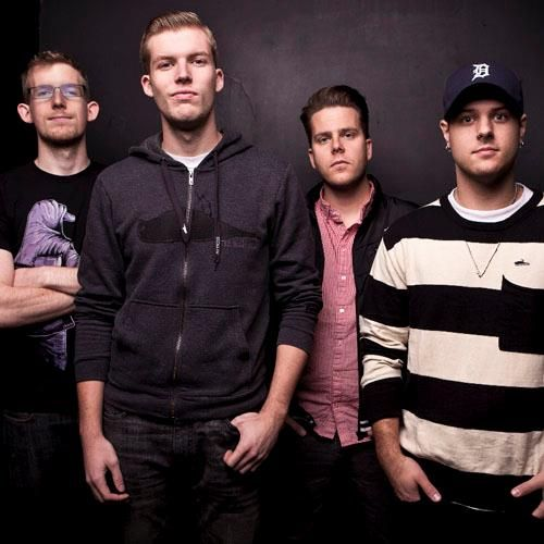 The Swellers Release New Music Collection: B Sides and Rarities Swellers Release Rarities music collection BSides