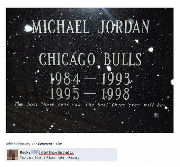 33 Epic Facebook Fails: When is July 4?! July FAILS facebook Epic