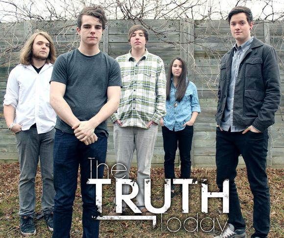 Artist to Watch For   The Truth Today Watch TRUTH today Artist