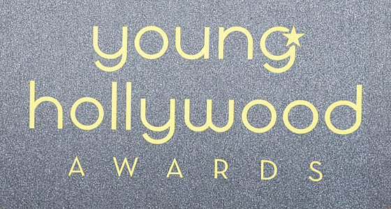 2014 Young Hollywood Awards [APPEARANCE] 'Young hollywood Awards APPEARANCE 2014