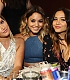 2014 Young Hollywood Awards 'Young hollywood Awards 2014