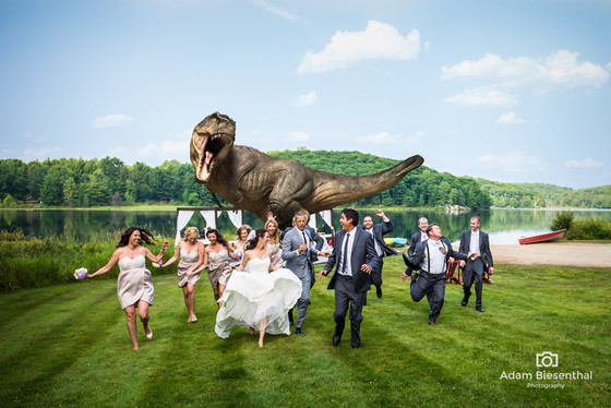 Wedding Fails Captured on Camera: Are You Effin Kidding Me?!? wedding Kidding FAILS Effin CAPTURED Camera