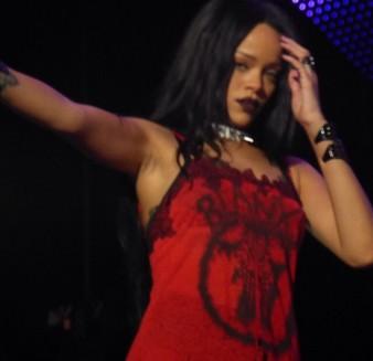 The Monster Tour at MetLife Stadium – Show #4 Tour Stadium Show Monster MetLife