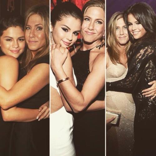 Selena Gomez Picture selena gomez