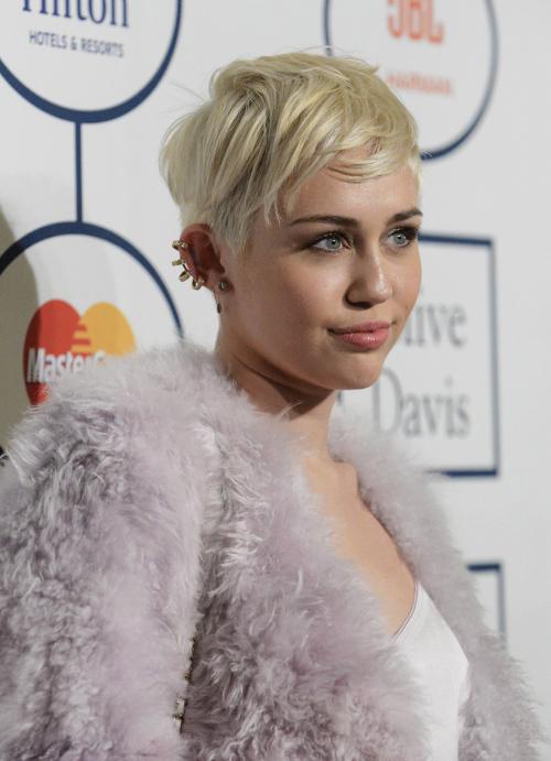 Miley Cyrus Image miley cyrus