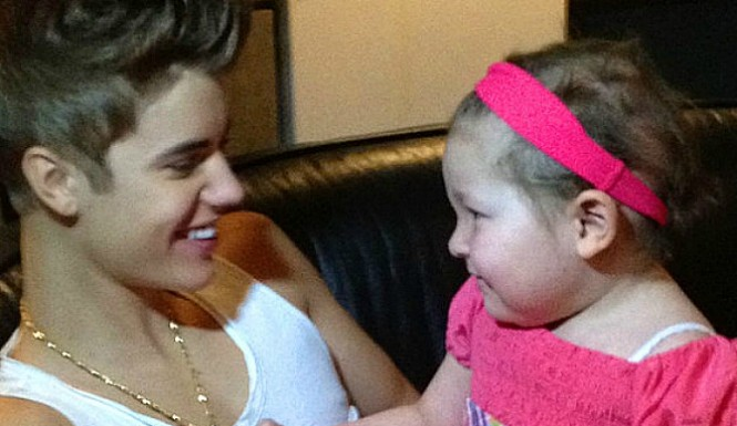 Justin-Bieber-Honors-Fan-Avalanna-Mrs.-Bieber-Routh-On-Second-Anniversary-Of-Her-Death-665x385