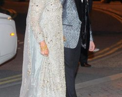 Amir Khan avoids chance to heal family rift by not attending brother Haroon's wedding