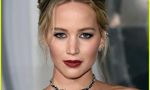 VIDEO: Jennifer Lawrence Loathes a Certain Celeb, Has a Nickname for Her!