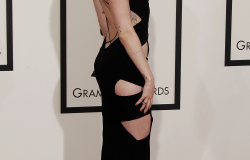 Miley Ray Cyrus Photo