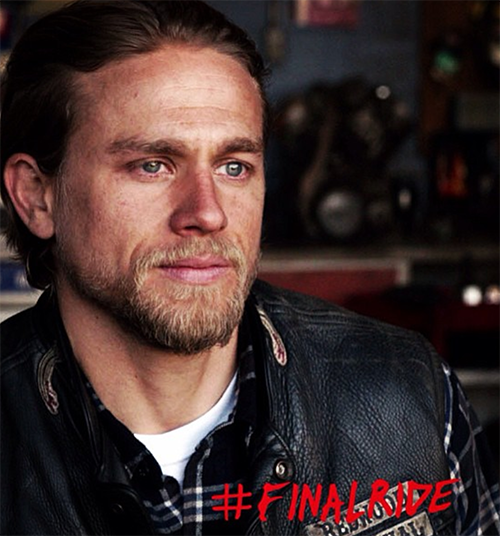 Charlie Hunnam Plans Surprise Return To 'Sons Of Anarchy' Spin Off 'Mayans MC': Reprises Role As Jax Teller?